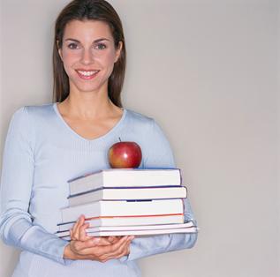 Profesores de aprendehebreo.com