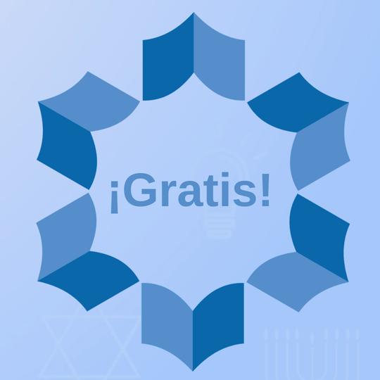 Curso gratis aprender hebreo español
