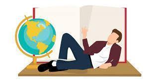 10 maneras de concentrarte para Estudiar en Casa y ser más Productivo