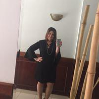 Foto del perfil de Deborah Nadborny