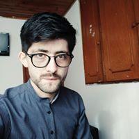 Foto del perfil de Juan David Caicedo Ospina