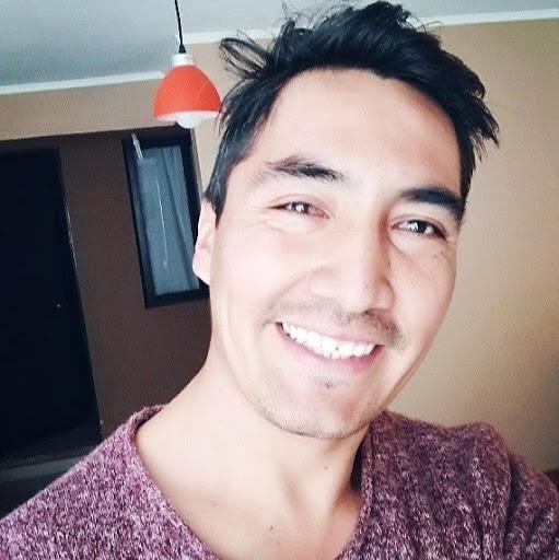 Foto del perfil de Cristian Avila Avila
