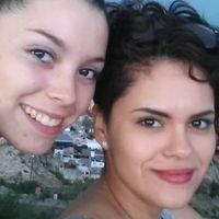 Foto del perfil de Ashley Azucena Pazos Trujillo
