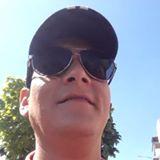 Foto del perfil de JC DG