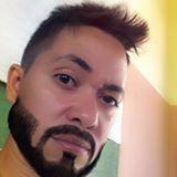 Foto del perfil de Luis Rivas