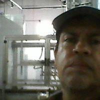 Foto del perfil de Baltazar Vargas