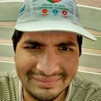 Foto del perfil de Wilper Maurilio Faya Castro