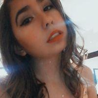 Foto del perfil de Samantha Limón