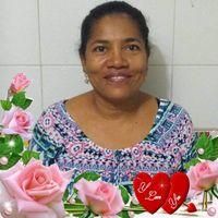 Foto del perfil de Yomaira Gonzalez Gutierrez