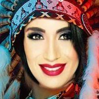Foto del perfil de Jenny Navarro