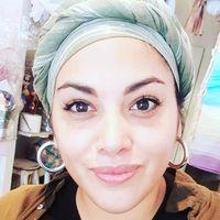 Foto del perfil de Cintia Contreras
