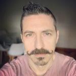 Foto del perfil de Cristian Agüero