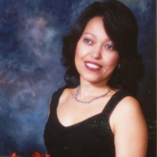 Foto del perfil de Estrella