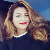 Foto del perfil de Kelly Johana Herrera Galvis
