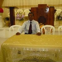 Foto del perfil de Felix Nelson Quintana Jimenez