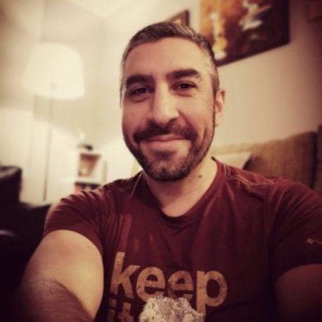 Foto del perfil de Miguel Becerra