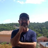 Foto del perfil de VICENTE ALMELA