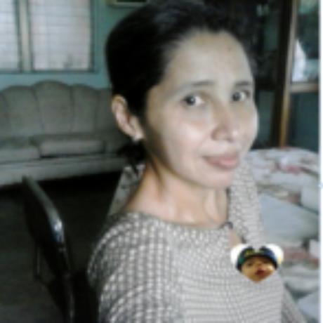 Foto del perfil de Carmen Sotillo