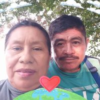 Foto del perfil de Fernando Alberto Noh Dominguez