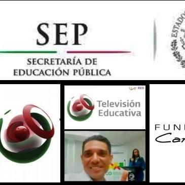 Foto del perfil de Jorge Elias Marun Bula