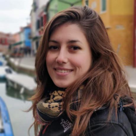 Foto del perfil de Laia Asensio Lopez