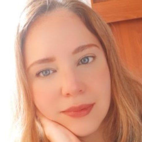 Foto del perfil de Gabriela Casanova