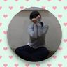 Foto del perfil de El vlog de Miso