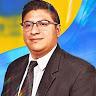 Foto del perfil de Lic. José Hernández