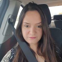 Foto del perfil de Dimi Hur