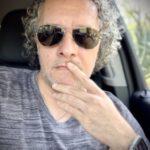 Foto del perfil de Eduardo Macedo