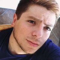 Foto del perfil de Víctor Rodriguez
