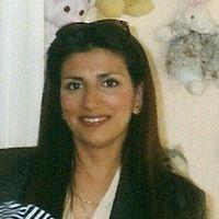 Foto del perfil de Hannah Anisa Debash