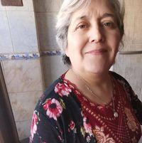 Foto del perfil de Ana Celia Toledo Sanchez