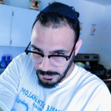Foto del perfil de Yoel Jaim BenAvraham