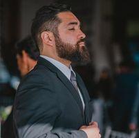 Foto del perfil de Matías Bascuñán
