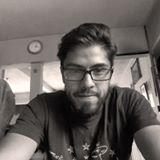 Foto del perfil de Luis Alvarado