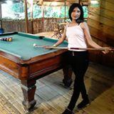 Foto del perfil de Guerrero Viviana Elizabeth