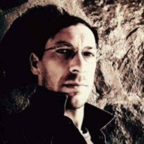 Foto del perfil de Federico A Brozzi Alemán