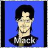 Foto del perfil de Mack Vazquez