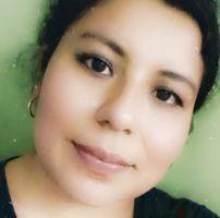 Foto del perfil de Marilyn Zara Valverde Rosas