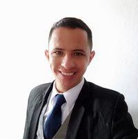 Foto del perfil de Jeferson F Longa Landino