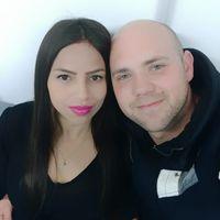 Foto del perfil de Betania Michel Barrios Bolivar
