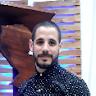 Foto del perfil de nahuel angel alvarez martinez