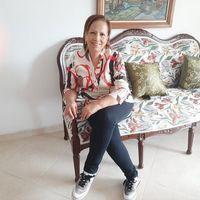 Foto del perfil de Ruth Novoa