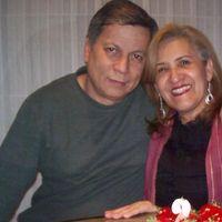 Foto del perfil de Julio Cesar Campos R