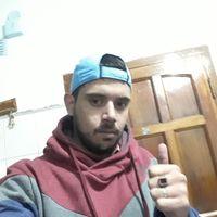 Foto del perfil de Rodrigo Alegre