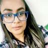 Foto del perfil de Hellen Fabiola Waltam