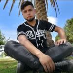 Foto del perfil de Benny Andrade martinez