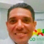Foto del perfil de Jorge Elias Marún Bula