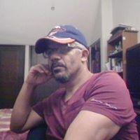 Foto del perfil de Orlando Mercado Benítez
